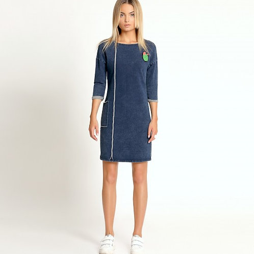 Prio 150180 платье