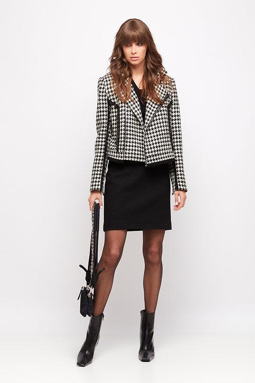 Favorini куртка 31730