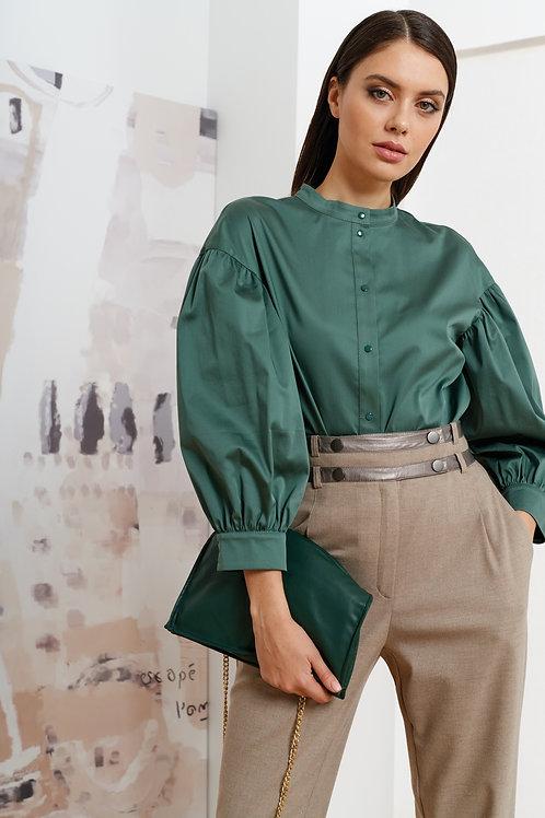Noche Mio Блуза Titian