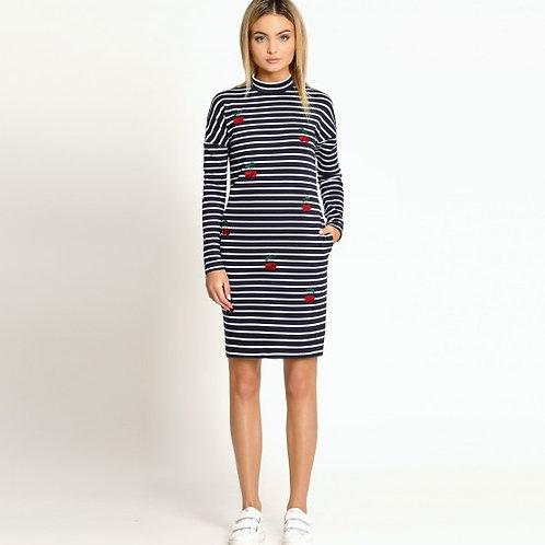 Prio платье 168480