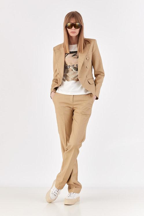 Lakbi брюки 52116