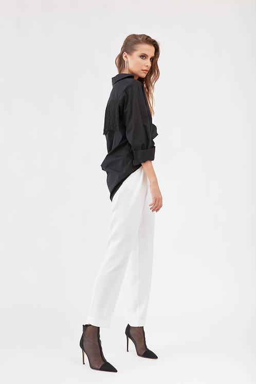 Favorini 31325 Рубашка