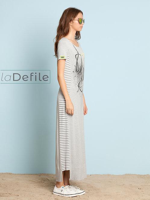 Burvin Платье 5580
