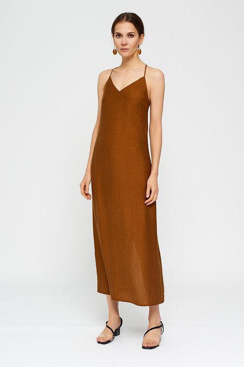 Burvin Платье 7999