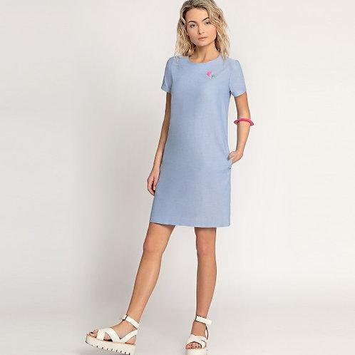 Prio платье 139580
