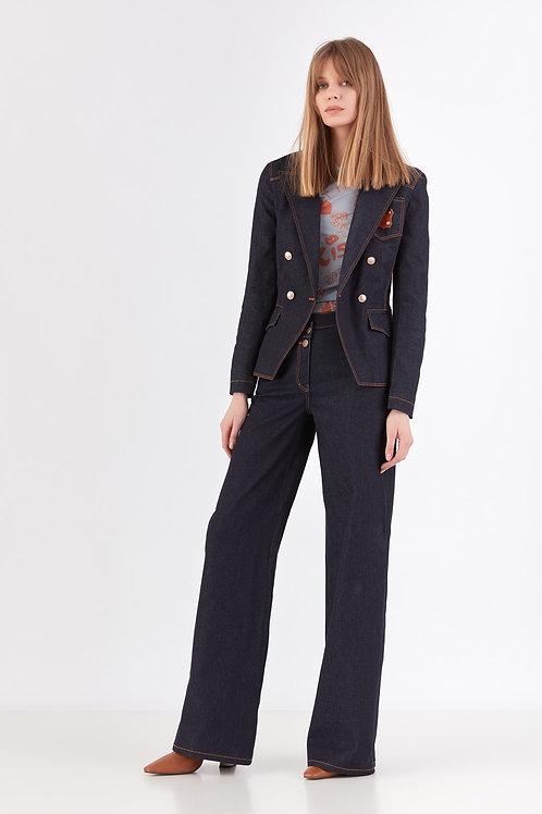 Lakbi брюки 52155