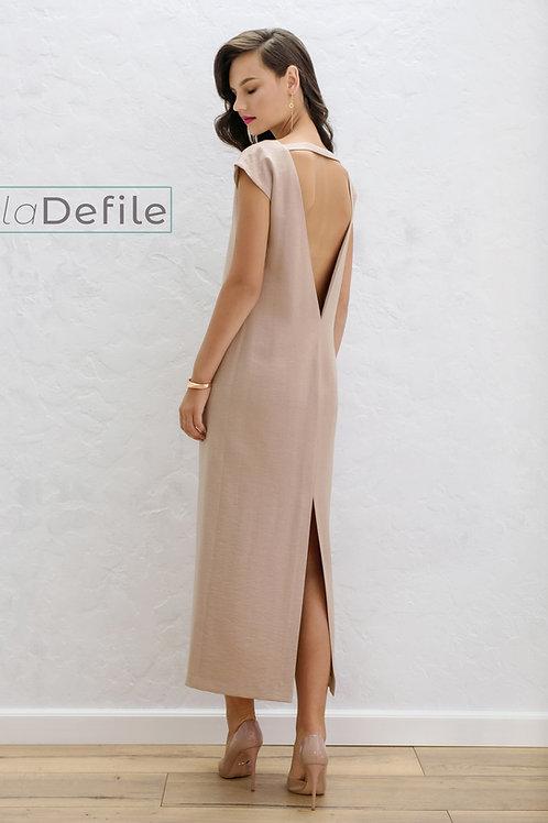 Burvin Платье 6221