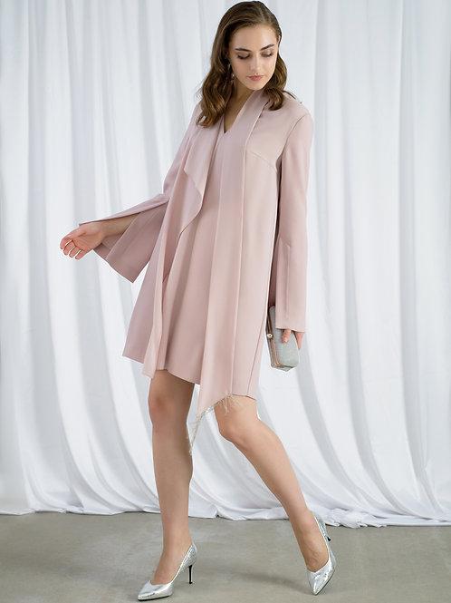 Burvin Платье 6600