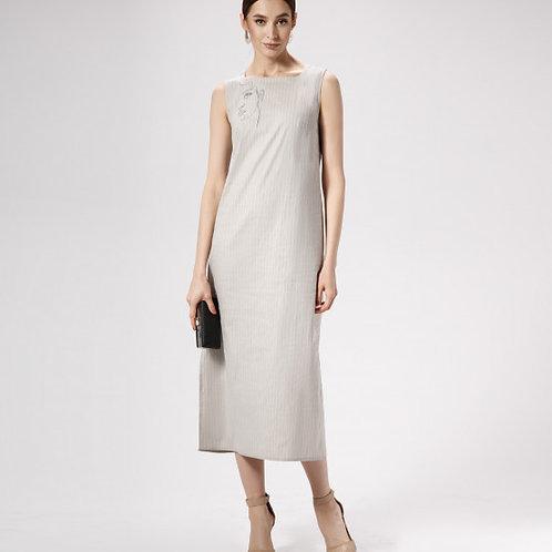 Prio платье 477180