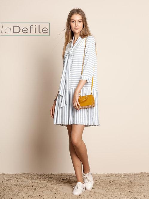 Burvin Платье 5599