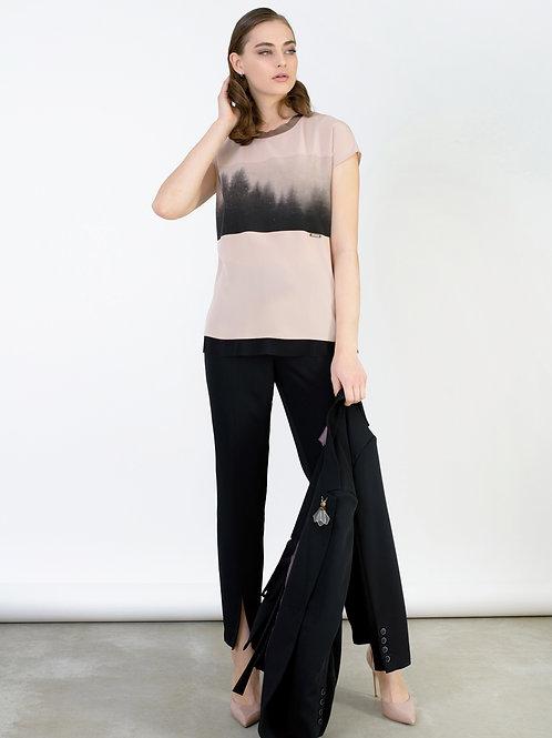 Burvin брюки 6602