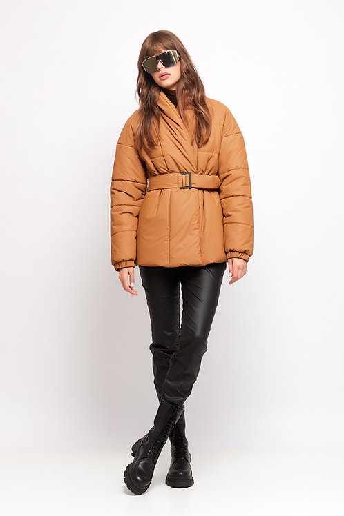 Favorini Куртка 31708