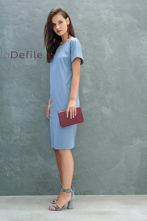 Burvin Платье 6153