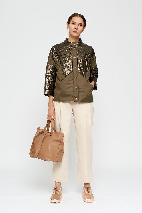 Burvin Куртка 8041