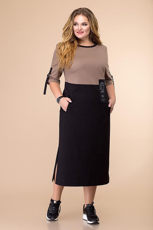 Платье 2059