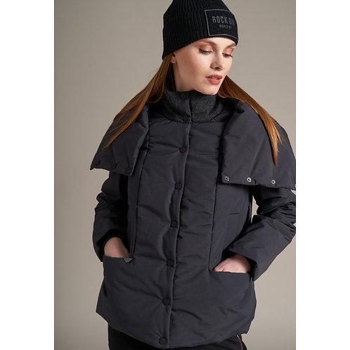 Burvin куртка 7563