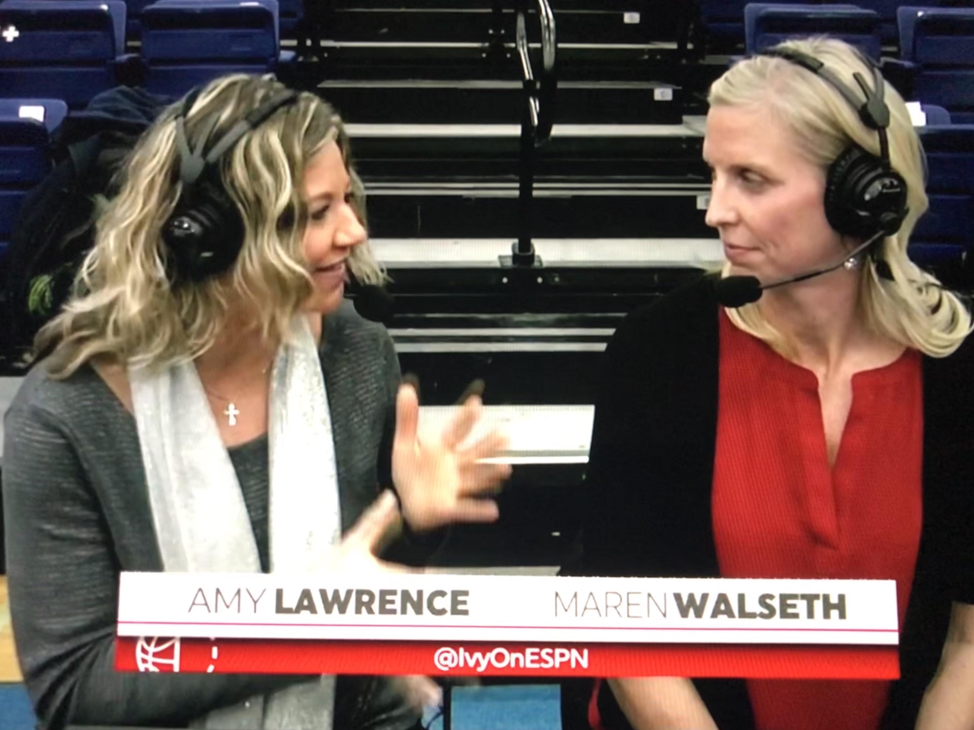 Walseth ESPN+1.jpeg