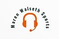 MW Sports free logo.png