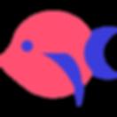 Moonfish logo.png