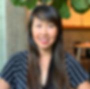 Joanna Lee_edited_edited_edited_edited.jpg