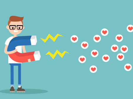 Content Ideas to Build Relationships With Your Followers