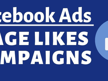 Generate Likes On Facebook Faster Than Ever Before