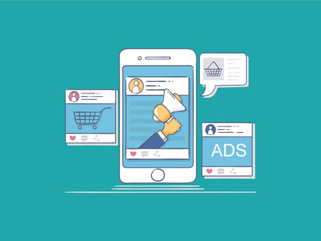 Which Facebook Ads Should You Be Running?