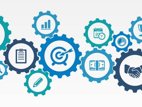 How REI Wholesalers Take Advantage of Social Media