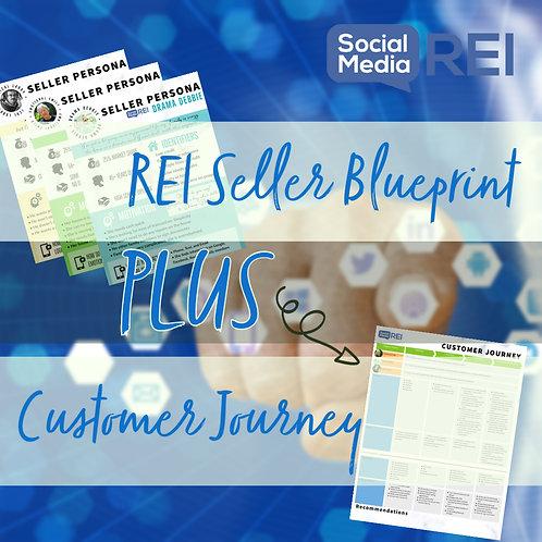 REI Seller Blueprint