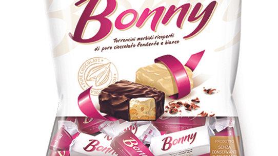 Bonny Bag