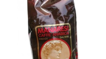 Manaresi Marrone coffee beans
