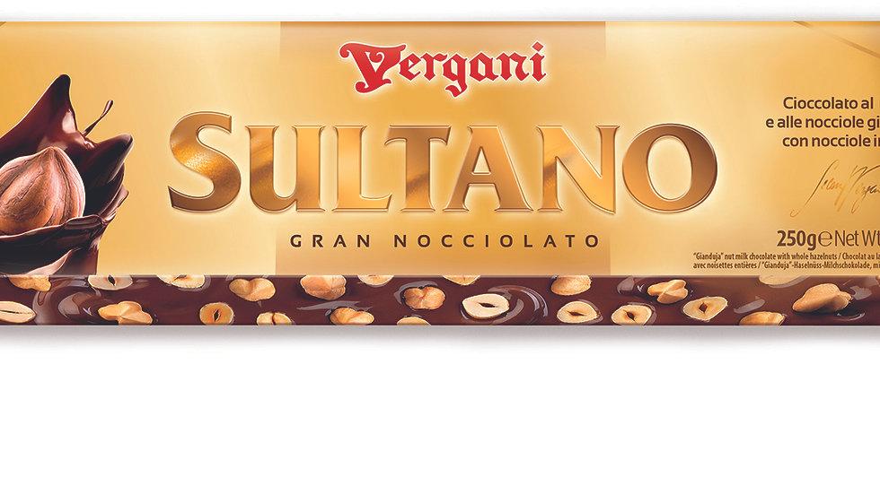 Sultano Bar