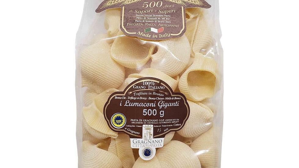 Giant Lumaconi PGI