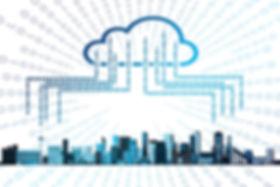 cloud-3843352_640.jpg