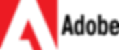 adobe-logo1-300x125.png