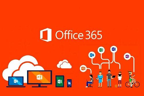 Office-365-886x590.jpg