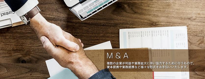 M&A top2.jpg