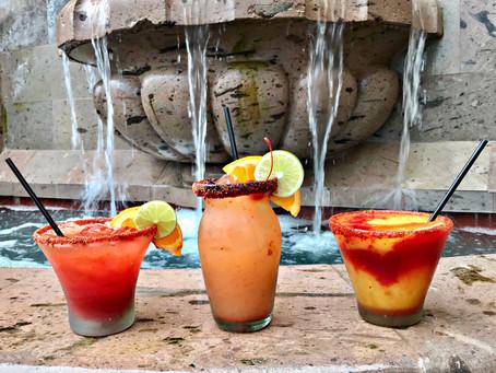 RestauRanting: El Pescador Mexican Grill