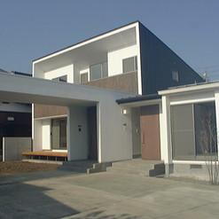 岩田邸(東中島)1.JPG