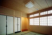 M.house2.JPG