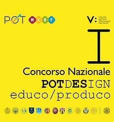 Formato Insta Promozione Concorso_01.png