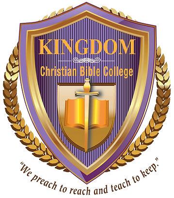 KingdomCBC_purple_LogoWTAG_RvB.jpg