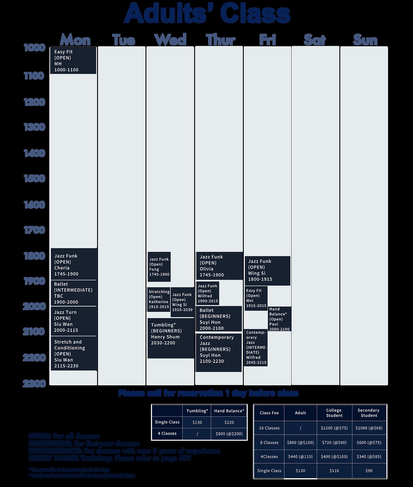 (Full)20200618_AdultSchedule_工作區域 1_工作區域