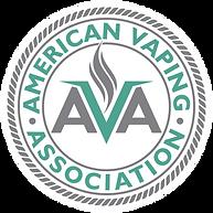 AVA-logo-1.png