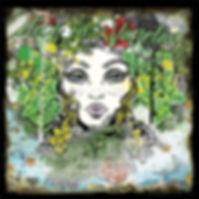 alice-in-vapeland-FK2PYGSHX.jpg