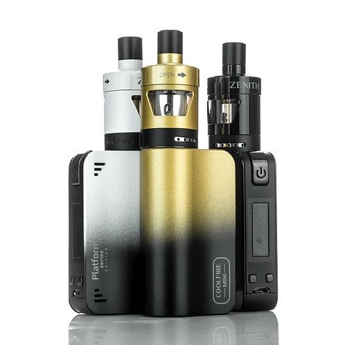 CoolFire Mini (Full Kit)