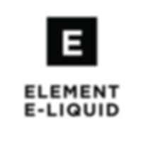 Element-E-Liquid.png