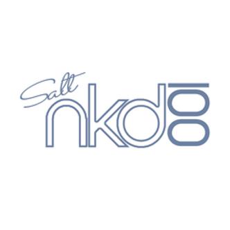nkd100-logo_6ba93872-86bc-4a53-bf42-1a5d