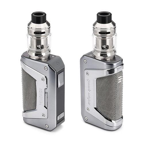 L200 Kit