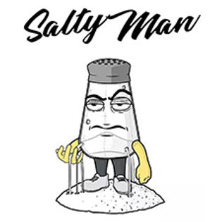 salty-man-logo.jpg